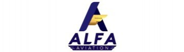 ALFA AVIATION