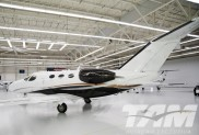 CESSNA CITATION MUSTANG 510 2012