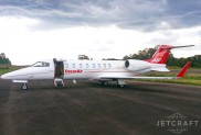 LEARJET 45XR 2004