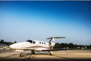 CESSNA CITATION MUSTANG 510