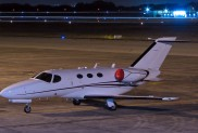 CESSNA CITATION MUSTANG 510 2009