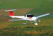 DIAMOND DA20-C1 ECLIPSE 2012