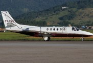 CESSNA CITATION BRAVO 2002