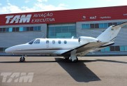 CESSNA CITATION CJ1 1997