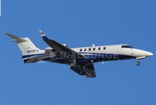 LEARJET 40XR 2006