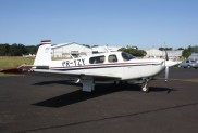 MOONEY M20K ENCORE 1997
