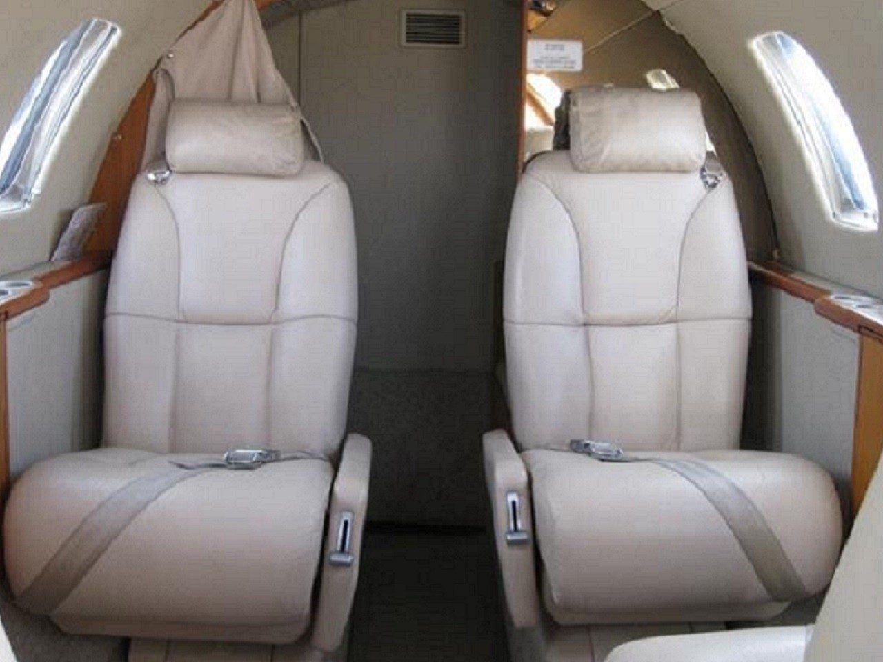 CESSNA CITATION CJ1 2001