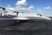 CESSNA CITATION CJ2+ 2008