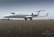 LEARJET 45XR 2007