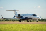 LEARJET 40XR 2008