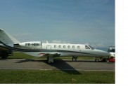 CESSNA CITATION CJ2 2003