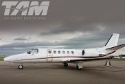 CESSNA CITATION BRAVO 1999