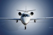 CESSNA CITATION EXCEL 560XL 2000