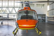 EUROCOPTER AS350 B3 ESQUILO 2008
