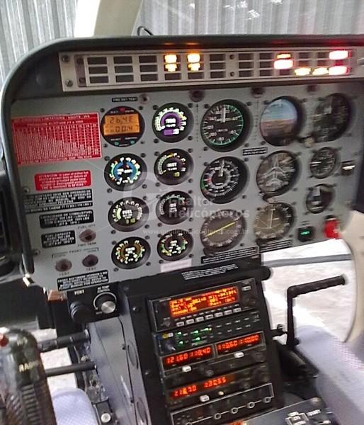 BELL 407 1997 à Venda