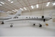 CESSNA CITATION III 1984