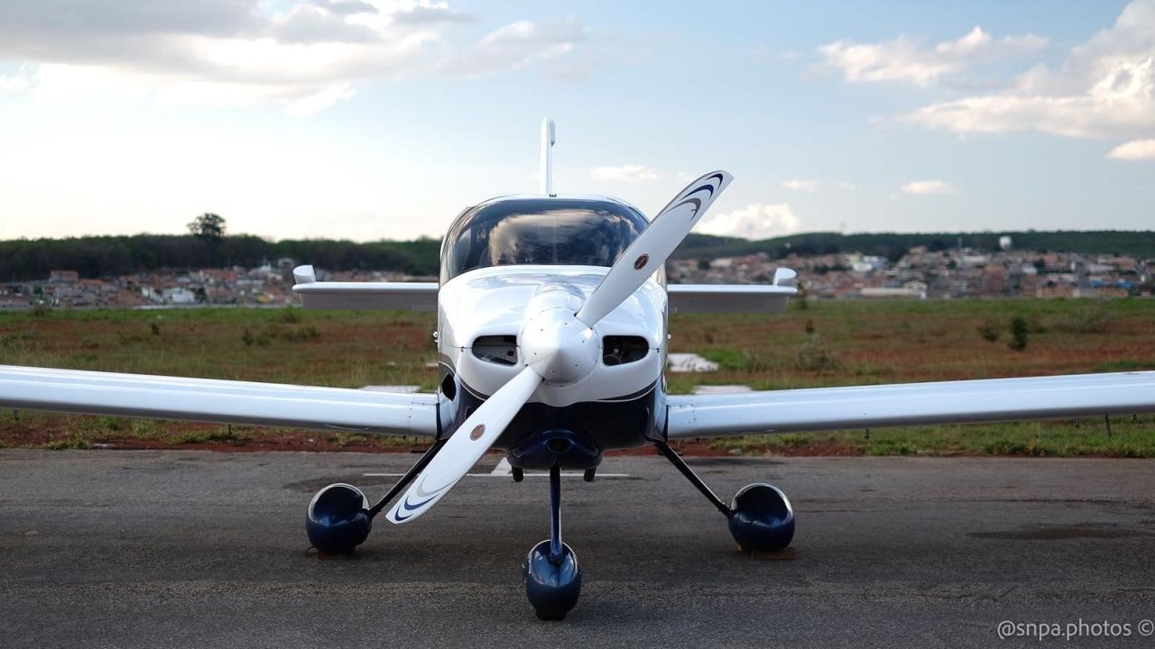 Index of /uploads/aeronaves/3575