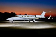 LEARJET 40XR 2009
