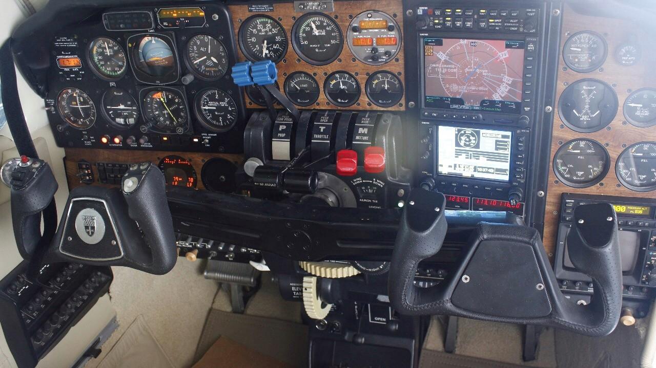 Index of /uploads/aeronaves/3652