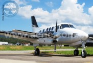 BEECHCRAFT KING AIR C90GTi 2009