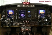 BEECHCRAFT KING AIR 250 2012