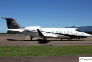 LEARJET 60XR 2008