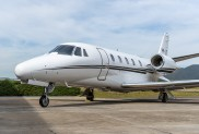 CESSNA CITATION XLS 2006