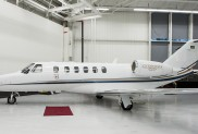 CESSNA CITATION CJ2+ 2013