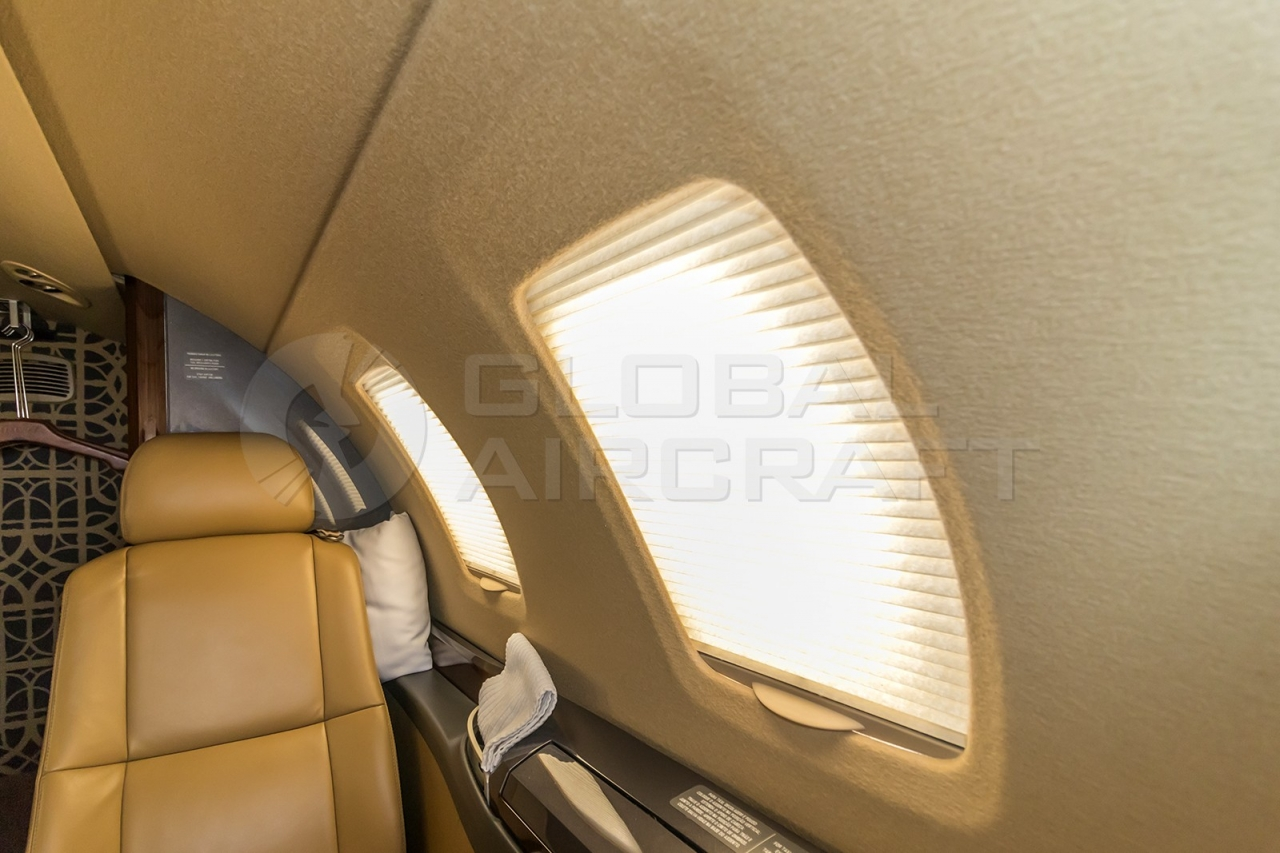 CESSNA CITATION M2 2014