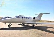 CESSNA CITATION JET 525 1994
