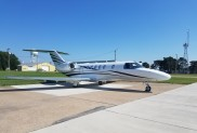CESSNA CITATION CJ4 2013