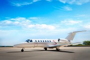 CESSNA CITATION CJ3 2007