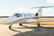 CESSNA CITATION CJ1+ 2011