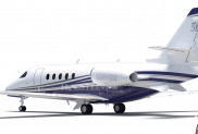 CESSNA CITATION LATITUDE 2015