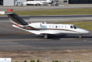 CESSNA CITATION CJ2+ 2006