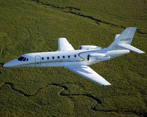 Citation Sovereign consolida posição de mercado