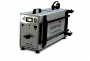 GPU Ground Power Unit SPA 1000 Superpower Ltda