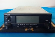 Rádio/GPS  KLX 135 PN-069-01029-0201R BENDIX/KING