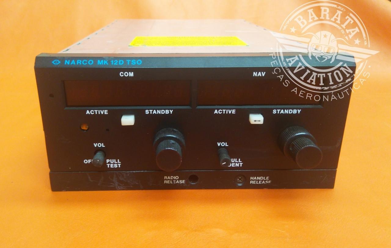 garmin gtx 335 installation manual